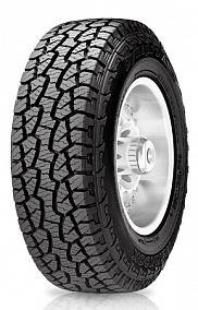 Hankook Dynapro AT-m RF10 265/75R16 114T