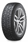 Hankook Winter i*Pike RS W419 185/65R14 90T XL