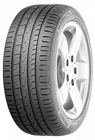 Barum Bravuris 3HM 255/55R18 109V