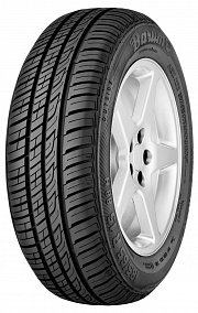 Barum Brillantis 2 195/65R15 95T XL