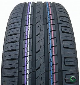 Barum Bravuris 3HM 275/45R19 108Y XL