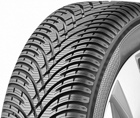 BFGoodrich g-Force Winter 2 205/50R17 93H